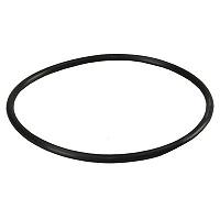 Уплотнительное кольцо 10SL