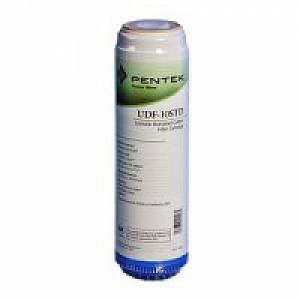 Pentek UDF 10 STD картридж