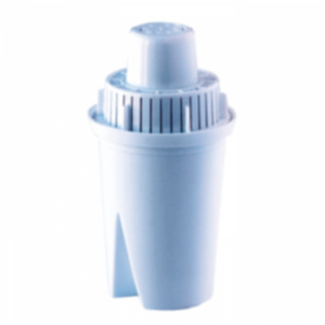 Аквафор B100-15 картридж для фильтра кувшина