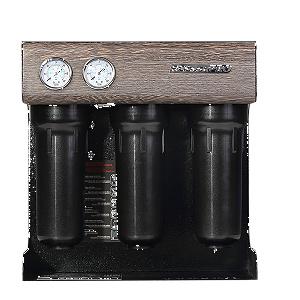 Ecosoft RObust Pro фильтр обратного осмоса