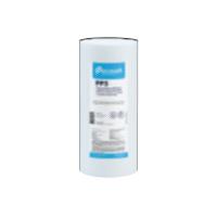 Ecosoft CPV4510SECO картридж