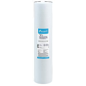 Ecosoft CPV4520SECO картридж