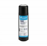 Ecosoft CHV2510ECO(GAC) картридж