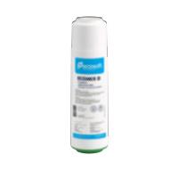 Ecosoft Ecomix D картридж комплексной очистки