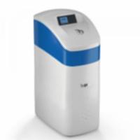 BWT Perla Silk XL умягчающий фильтр