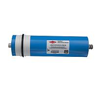 DOW Filmtec TW30-3012-500HR мембрана