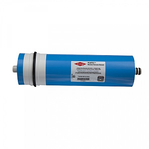 Filmtec TW30-3012-500HR мембрана