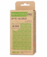 СВОД-АС sc250 комплект картриджей