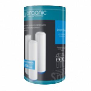 Organic Smart Osmo комплект картриджей