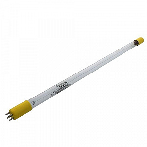 Сменная лампа UV R-CAN S415ROL