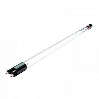 Сменная лампа UV R-CAN S740RL-HO