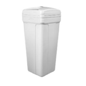 Солевой бак 72 литра