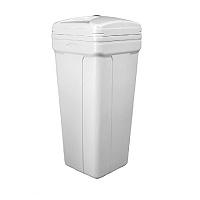 Солевой бак 163 литра