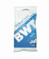 BWT PERLA Tabs10 кг таблетированная соль