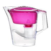 Барьер Танго пурпур фильтр-кувшин